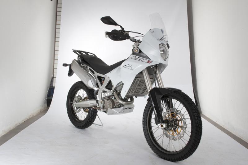 CCM 450 Adv